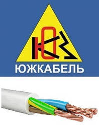 """ПВС """"Южкабель"""""""