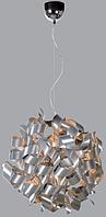 Светильники из Бельгии Светло-серый, фото 1