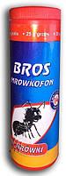 От муравьев Брос Мровкофон (Mrowkofon) 145гр, оригинал