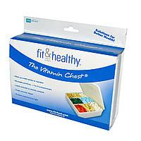Vitaminder, Витамины Витаминная шкатулка