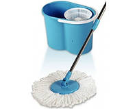 Набор для влажной уборки 3 предмета Helfer 47-147-023
