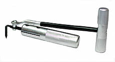 Нож для вырезания автомобильных стекол NCPro