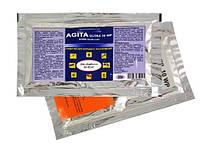 Agita Ultra (Агита) 20г оригинал, средство от мух