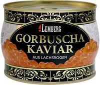 ИКРА LEMBERG 500