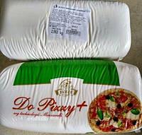Сыр для пиццы Paslek моцарелла 1 кг