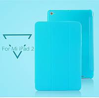 Чехол для планшета Xiaomi MiPad 2 (slim case)