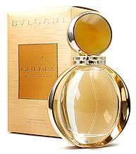 Женская парфюмированная вода Bvlgari Goldea (реплика)