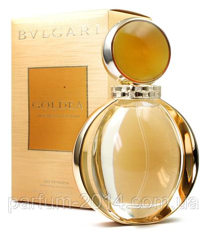 булгари парфюм женский купить