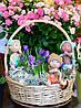 """Куклы Doller в магазинчике """"Цветы"""" на Подоле (ул. Верхний Вал 20)"""