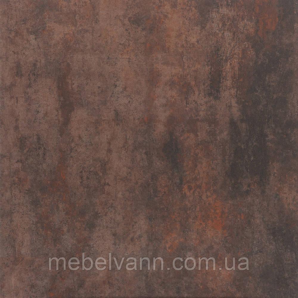 Керамогранит Trendo brown Трендо браун