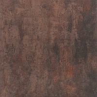 Керамогранит Trendo brown Трендо браун, фото 1