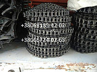 Цепь ПР-19,05-31,8 (5 метров)