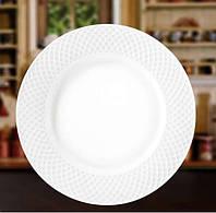 Набор десертных тарелок 20 см Wilmax Julia Vysotskaya Color — 6 шт.