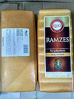 СЫР RYKI Ramzes Рамзес коровье молоко 45% кг