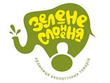 """Фітоцентр """"Зелене слоненя"""""""