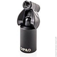 Держатель Dpa Microphones SM4099