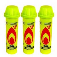Газ Для Зажигалок Очищенный (Сумы)