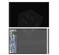 N070ICE-G02 C3 Rev.A3 дисплей планшета Nomi C070010 Corsa 7' 3G