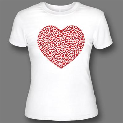 флекс для печати на футболках