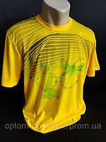 Купить мужские спортивные футболки , фото 1
