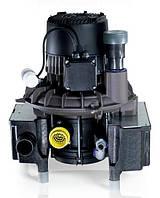 VS 600S Агрегат мокрого отсасывания с сепаратором