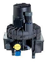 VS 1200S Агрегат мокрого отсасывания с сепаратором