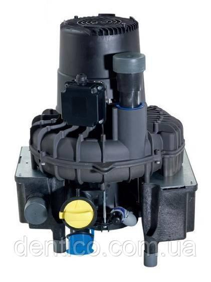 VS 900S Агрегат мокрого отсасывания с сепаратором - Gear dental в Киеве