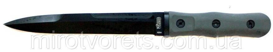 Нож набедренный  Viking Nordway H2044