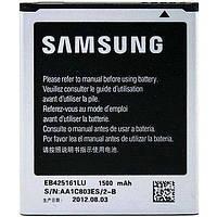 Аккумуляторная батарея Samsung GT-i8160, GT-i8190,1500mAh