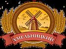 """Завод дистилляторов бытовых """"ХМЕЛЬНИЦКИЙ"""""""