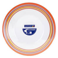 Тарелка суповая LUMINARC ESSENCE VELADA 21см. артикул  L1455
