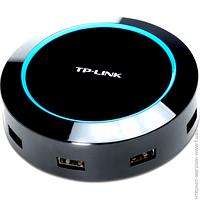 Зарядка TP-LINK UP540