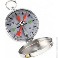 Компас Vixen Metal Pocket Compass (42024)