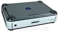 Одноканальный усилитель Alpine PDX-1.600M