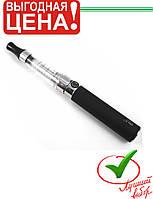Электронная сигарета EGO-CE5