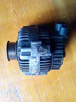 Генератор Citroen Jumpy 1.9 diesel