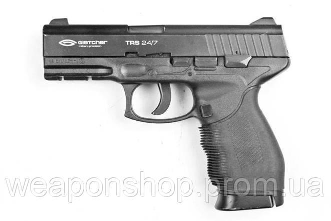 Пистолет Gletcher TRS 24/7