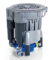 VS 250S Агрегат мокрого отсасывания с сепаратором
