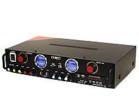 Усилитель AMP 105