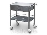 Столик медицинский СМ-К-02 Medin (Медин)