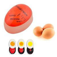 Прибор для варки яиц Eggster