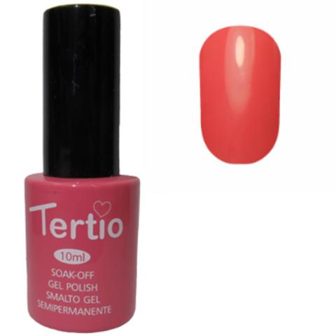 Гель лак Tertio 041, 10мл