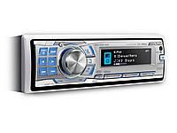 Морской CD/MP3-ресивер Alpine CDA-9886M