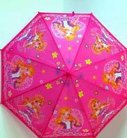 _Зонт детский 17807 (2 вида) 50 см