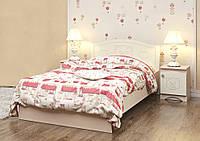 Кровать «Мишка» (2 размера)