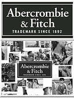 Abercrombie & Fitch. Самый старый – самый молодой