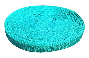 Лента ременная полипропиленовая 25 мм х 50 метров (бухта)
