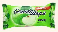 Мило Шарм 140г Яблуко (4820195500873)