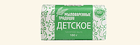 Мило Миловарні традиції 180г Дитяче (4820195500934)
