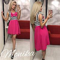 Платье женское - София